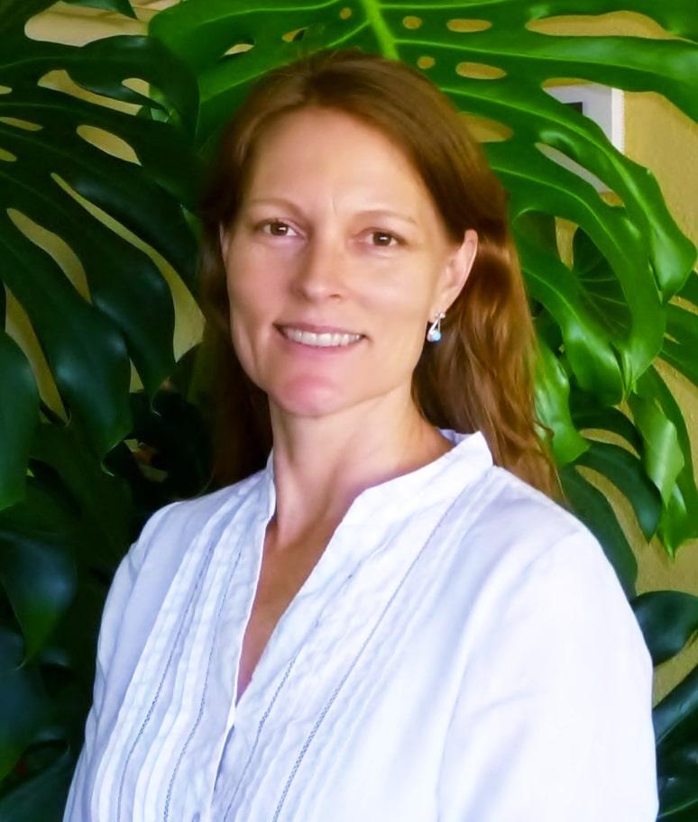 Chiropractor Tucson, AZ Cynthia Gerszewski