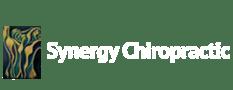 Chiropractic Tucson AZ logo