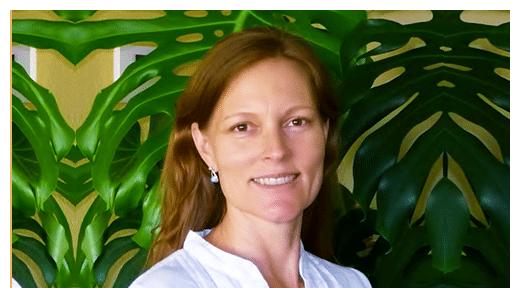 Chiropractor Tucson AZ Cynthia Gerszewski