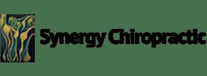 Chiropractic Tucson AZ sidebar logo