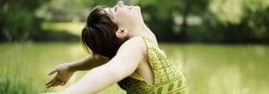 Chiropractic Tucson AZ wellness-breathe-easy